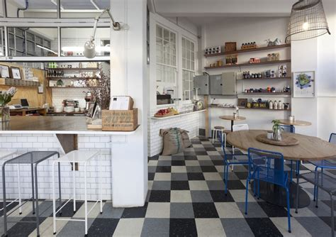 cafe design auckland live let dye s top cafe s list 2013 live and let dye hair