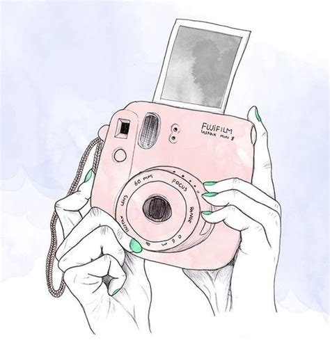 Fujifilm Instax Mini 70 Free Wallpaper 1006 best images about cameras and photos illustrations on