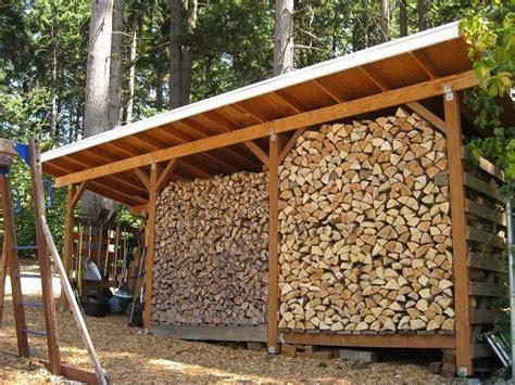 simple wood shed plans handyman club  iswandy