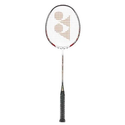 Raket Nano Speed 7000 yonex nanospeed 7000 badminton racket sweatband