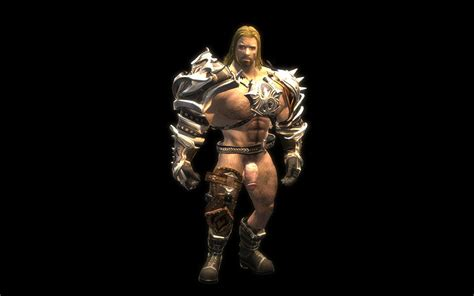 Wip Male Tera Armor Conversion For Sos Page 4 Skyrim   wip male tera armor conversion for sos page 4 skyrim