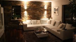 Wohnraum design