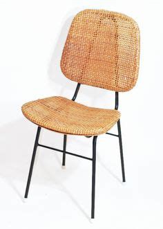 Chaise Rotin Occasion by 1000 Ideas About Chaise Rotin On Chaise