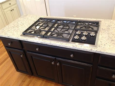 36 wolf cooktop 36 quot wolf cooktop the most expensive addition by far