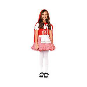 party city kids halloween costumes girls top costumes top halloween costumes for kids