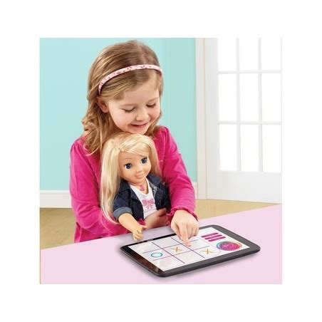 my friend cayla age range kerrison toys amazing prices for toys and puzzles