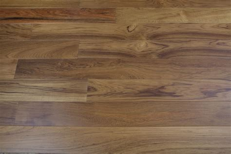 burmese teak exotic hardwood flooring lumber dark teak flooring in uncategorized style