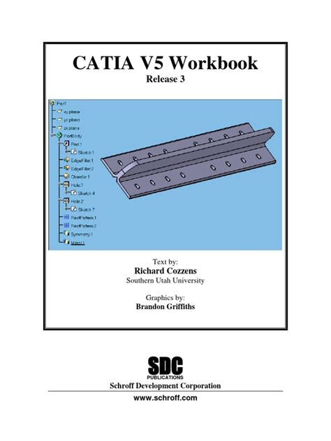 rectangular pattern catia sketch ebook catia tutorial pdf rectangle ellipse