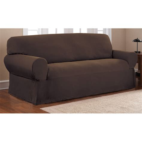 sofa covers walmart sofa slipcovers walmart best sofas decoration