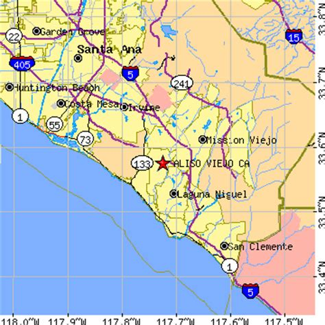 california map mission viejo mission viejo california map images frompo