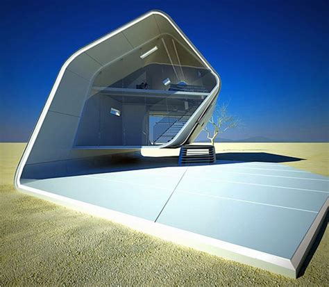 futuristic architecture 19 futuristic house plans that are actually mind blowing