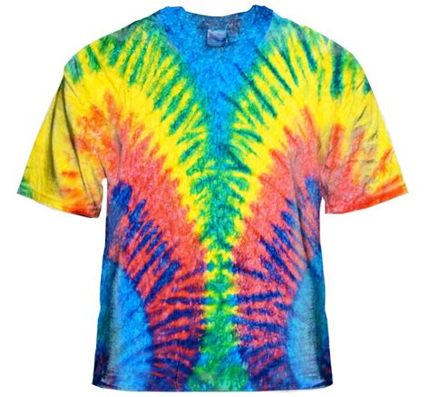 Handmade Tie Dye Shirts - premium made tie dye t shirts woodstock tie dye t shirt