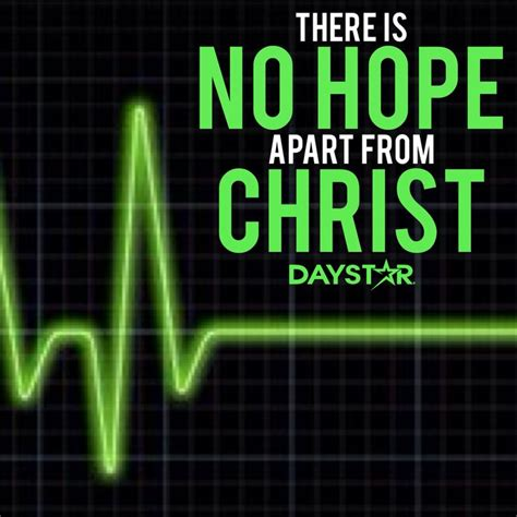 there was no jesus 113 best words of hope images on proverbs quotes christian quotes and scripture verses