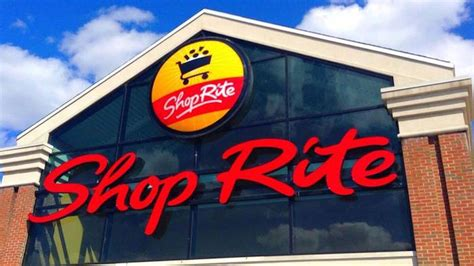 top shoprite shop at home wallpapers