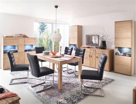 st hle wohnzimmer beautiful st 252 hle f 252 r wohnzimmer ideas house design ideas