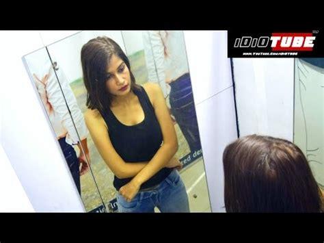 live dressing room cams videolike