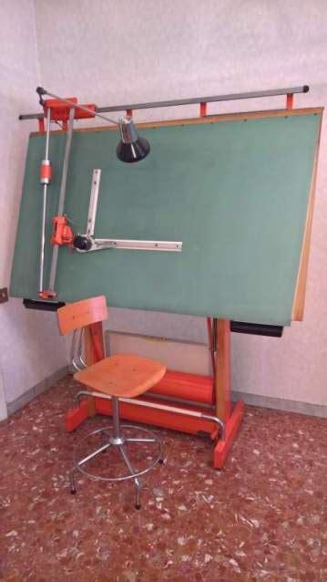 tavolo da disegno roma tavolo da disegno bieffe tecnigrafo zucor e a roma