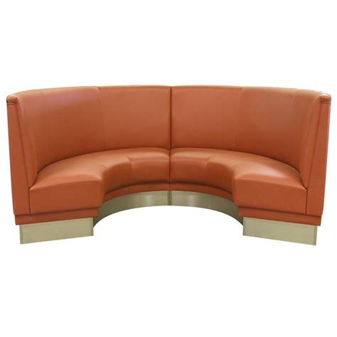 Pictures Of Banquette Seating Banquette Lounge Seating