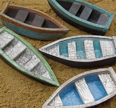 whatever floats your boat phrase meaning art propelled plain sailing