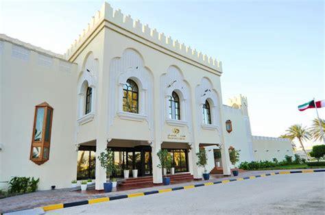 sealine resort doha map sealine resort qatar mesaieed resort reviews