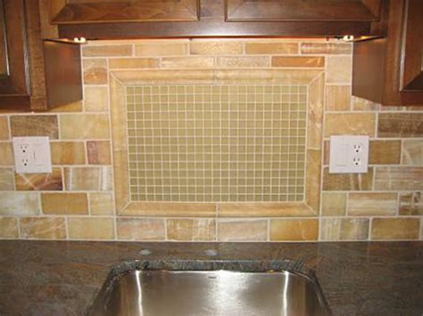 honey onyx tile backsplash kitchen backsplash kitchen tile backsplash westside