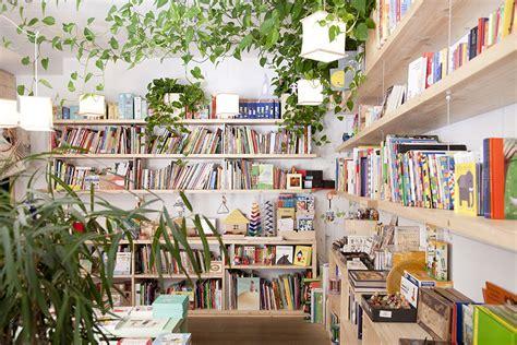 libreria carpi libreria per l infanzia architettura a carpi