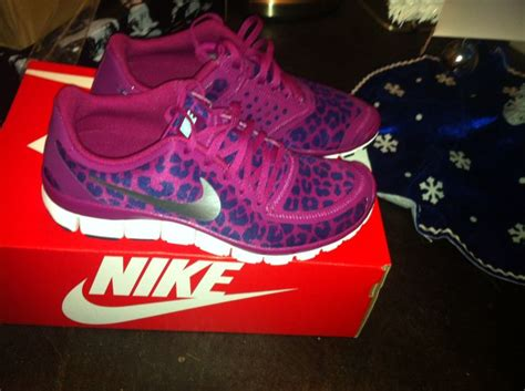 nike leopard running shoes wine leopard nike running shoes my style