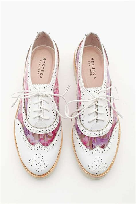 maximilian shoes oxford max oxford put on yer shooz pink oxfords