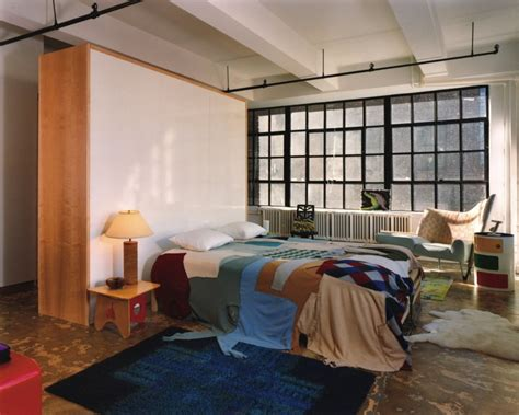 loft style bedroom loft style interior design ideas