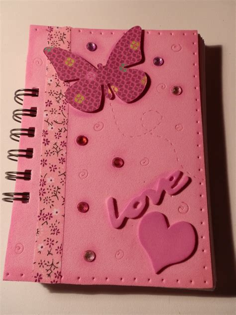 adornos pra cuadernos miniagenda ade goma eva cuadernos foami pinterest