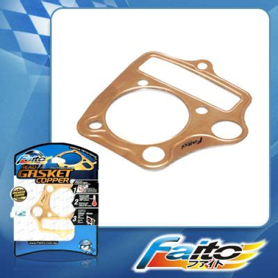 Reedvalve Carbon Faito 150 ft82 racing block gasket copper 0 2mm faito gr