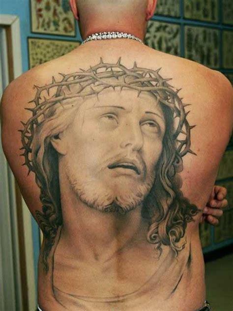 tattoo jesus cristo significado 50 tatuagens de jesus cristo bra 231 o costas barriga