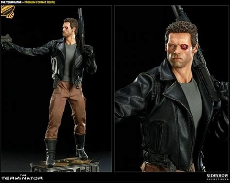 arnold schwarzenegger 5 hrs edited l may be 67 years terminator la statua di arnold schwarzenegger 5 il