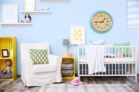 Baby Safe Rugs by Baby Safe Rugs Rugs Ideas