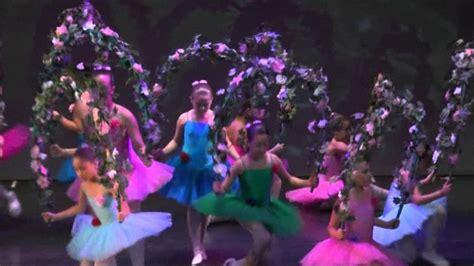 il valzer dei fiori choreography by ballet valzer dei fiori centro studi