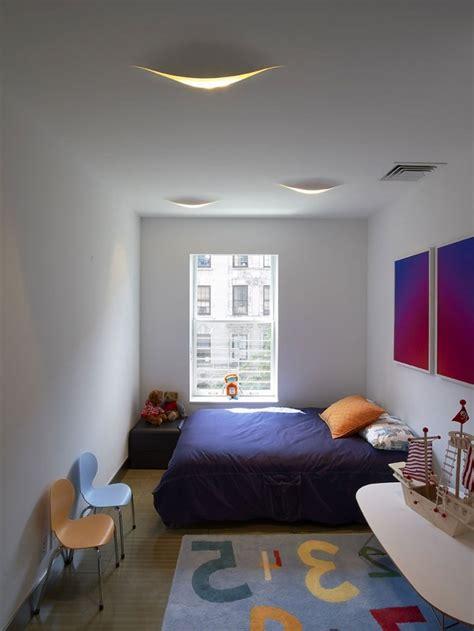 interior design luxurious townhouse   york