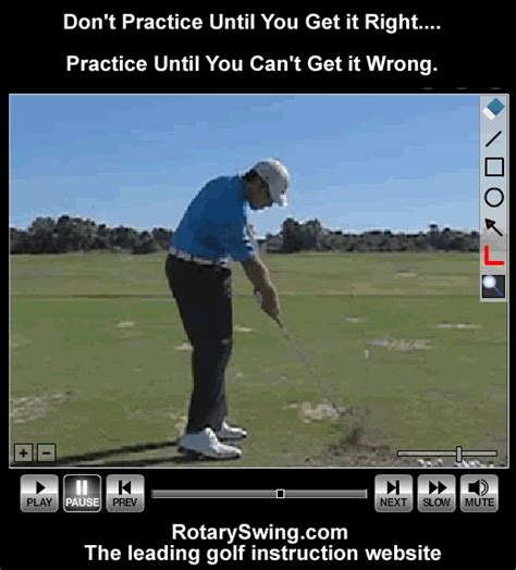 golf swing analysis software free 28 best golf practice software images on