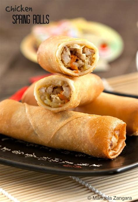 new year egg roll meaning 25 best ideas about mince dishes on mince