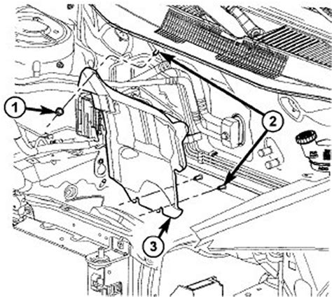 hayes auto repair manual 1968 chevrolet corvette parental service manual how to remove 2007 jeep compass engine