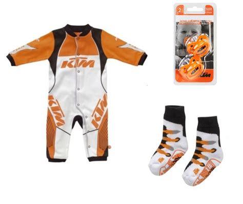 baby motocross gear 25 best ideas about motocross baby on
