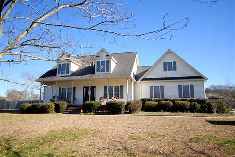 Apartment Rentals Goldsboro Nc Goldsboro Nc Homes Apartments For Rent Rental