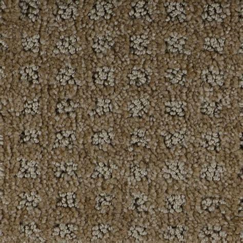 home decorators collection carpet sle traverse color ottawa pattern 8 in x 8 in ef home decorators collection carpet sle traverse