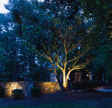Electric Landscape Lights Your Home Is Not An Airport Runway And Other Common Landscape Lighting Mistakes Gross Electric