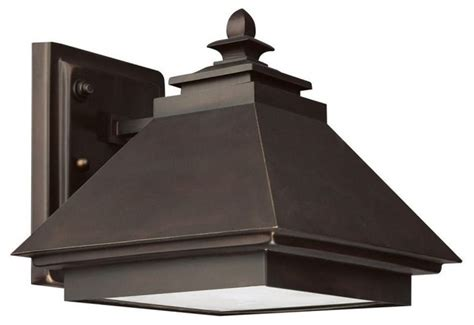 Southwestern Outdoor Lighting Capital Lighting 3 Light Sky Wall Lantern Southwestern Outdoor Wall Lights And Sconces