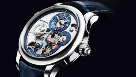 Jam Tangan Richard Mille Naga 6 jam tangan pilihan 2013 forzant