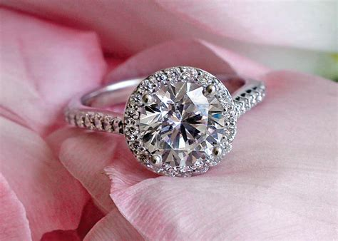 valentines day rings for insurance let insure your