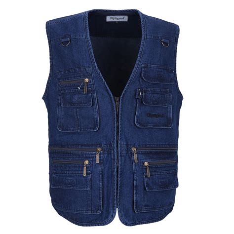 S Casual Regular Outdoor Jackets Denim Jackets With aliexpress buy 2017 new brand s jackets cotton