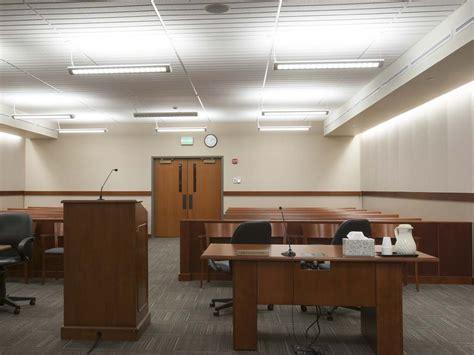 Courtroom Furniture courtroom furniture we build custom courtroom furniture