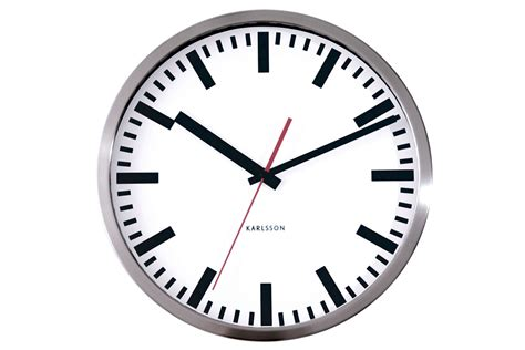 clock buy buyer s guide how to buy clocks online