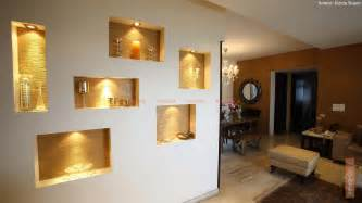 wall niches enhance your interiors renomania